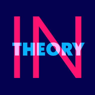 in theory cover 3000x3000 2