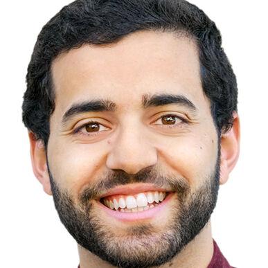 hassaan shahawy headshot webres
