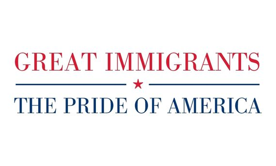 twitter great immigrants