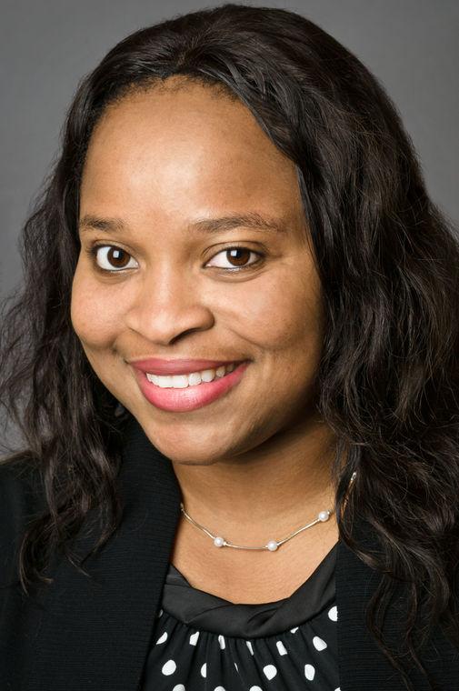 Lucy Ogbu-Nwobodo