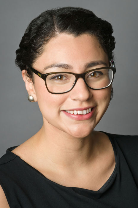 Katherine Trujillo