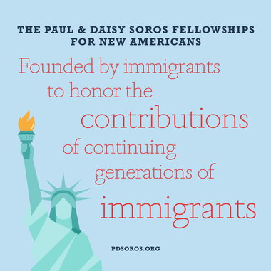 founded by immigrants