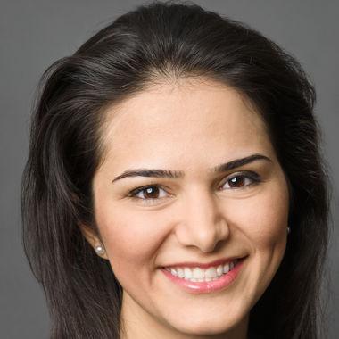 Sahar Soleimanifard