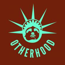 otherhood1600