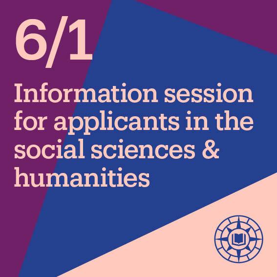 humanities ss