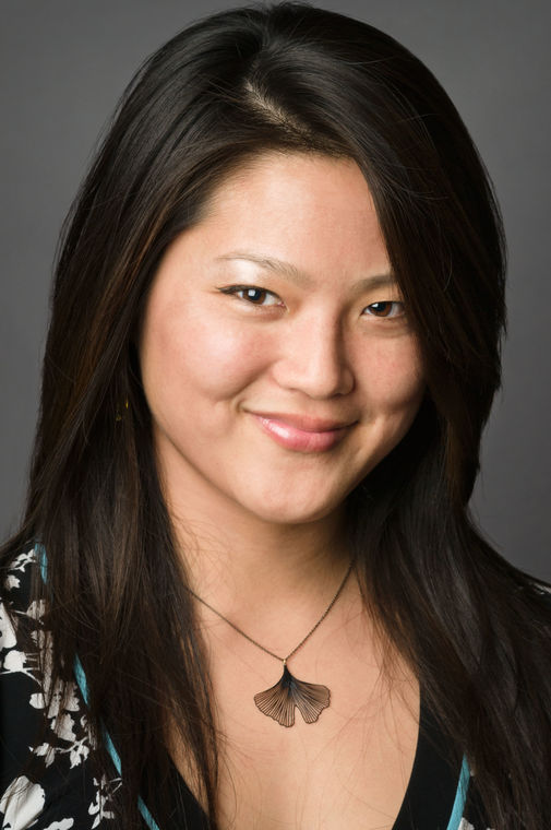 Tiffanie Hsu - Hamilton article