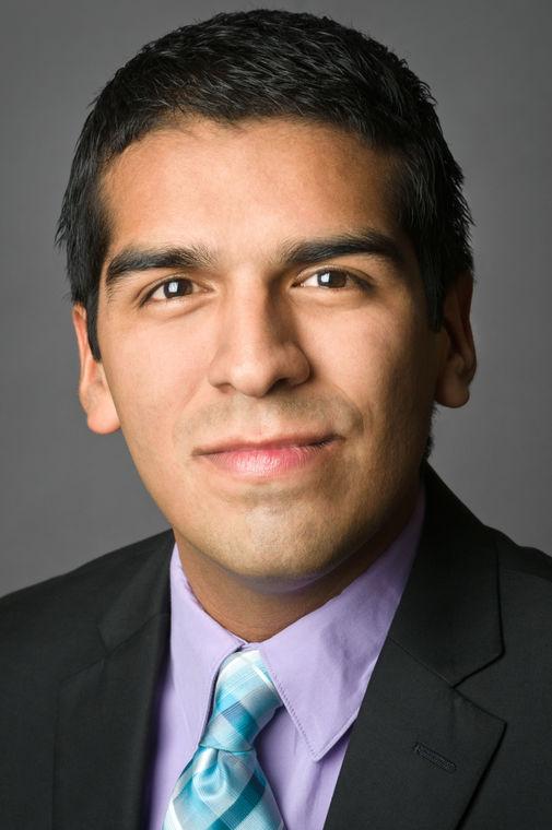 Ismael Loera Fernandez