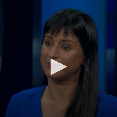 2019 03 09 21 34 03 physician author sunita puri on end of life care video amanpour company
