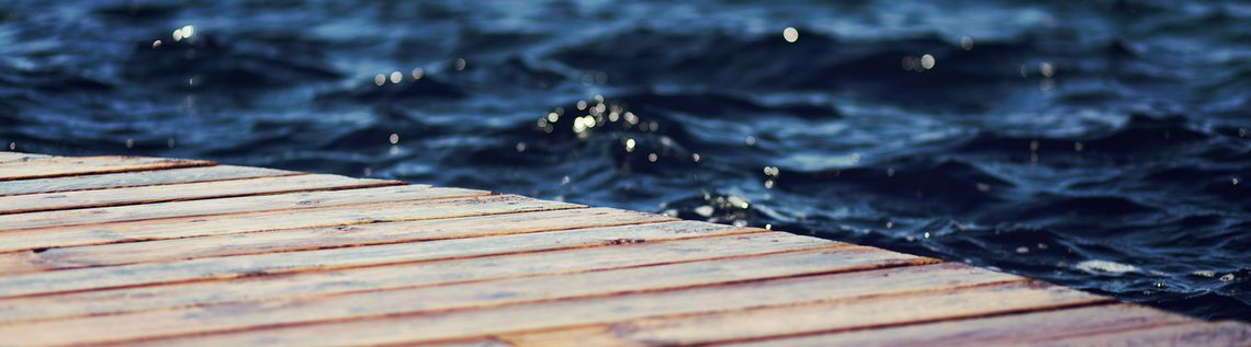 My Sample Dock