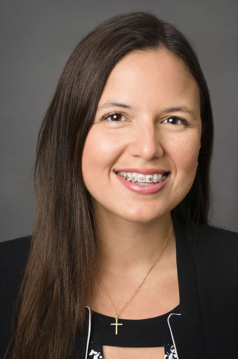 Sandra Portocarrero
